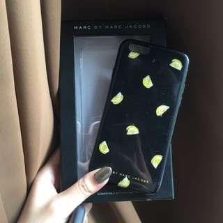 Marc Jacobs IPhone Case 6