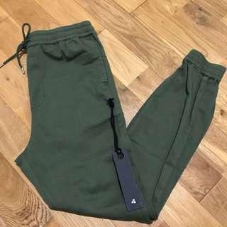 Huffer Sonar Pants