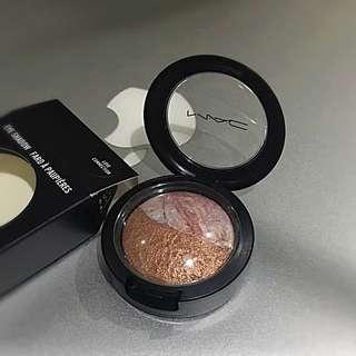 New MAC Eye Shadow