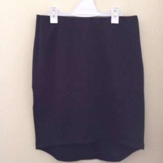 Mirrou skirt