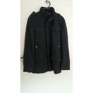 RDX Jacket Size XS (Fit S)