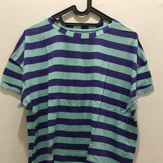 T shirt ZARA