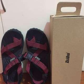 Tribu Hiking Sandals