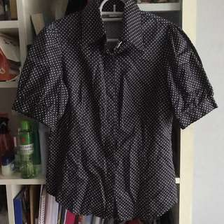 The Suit Company Shirt