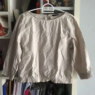 Comme Ca Ism Shirt