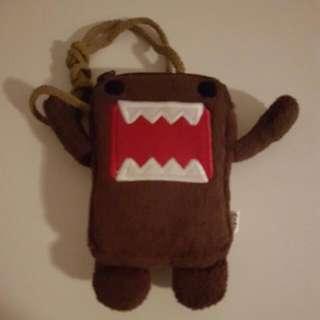 DOMO Little Bag