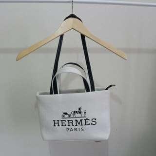 Hermes Bag (KW)