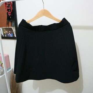 Short Skirt - Rok Mini