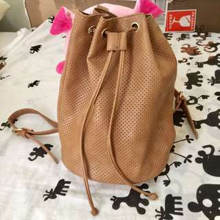 Rubi bag (new) ❤️