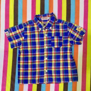 Preloved Polo For Baby