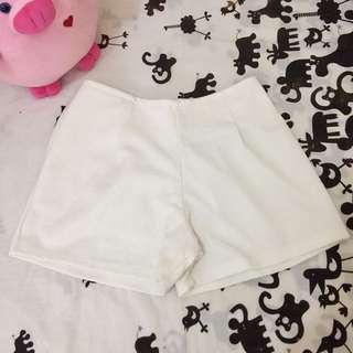 highwaist shorts (new) 💖