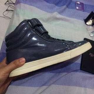 Sneakers Supra ori