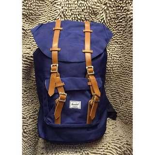 Herschel Backpack 23.5L (Authentic)