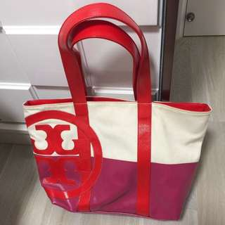 Tory Burch Shouder bag