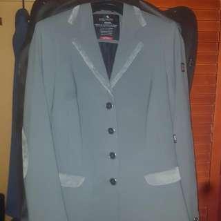 Equiline Jacket