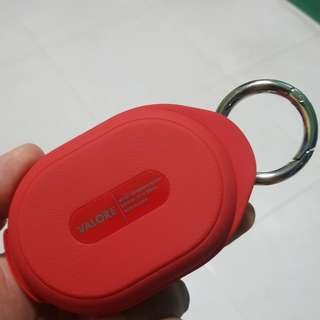 Valore V9 Wireless Speaker