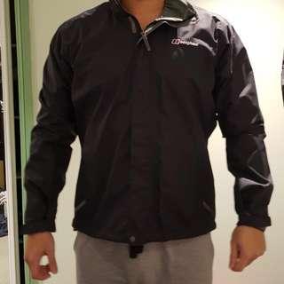 Berghaus Weather Proof Jacket Size M
