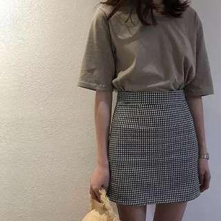 NEW! Skirt #01