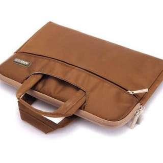 Laptop and Macbook Bag sleeves