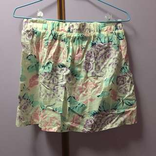 women's skirts!!!!! swipe for more!!! supre river island etc