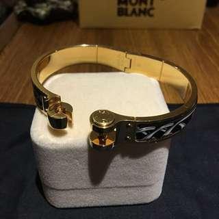 Hermes Latest Bracelet Bangle
