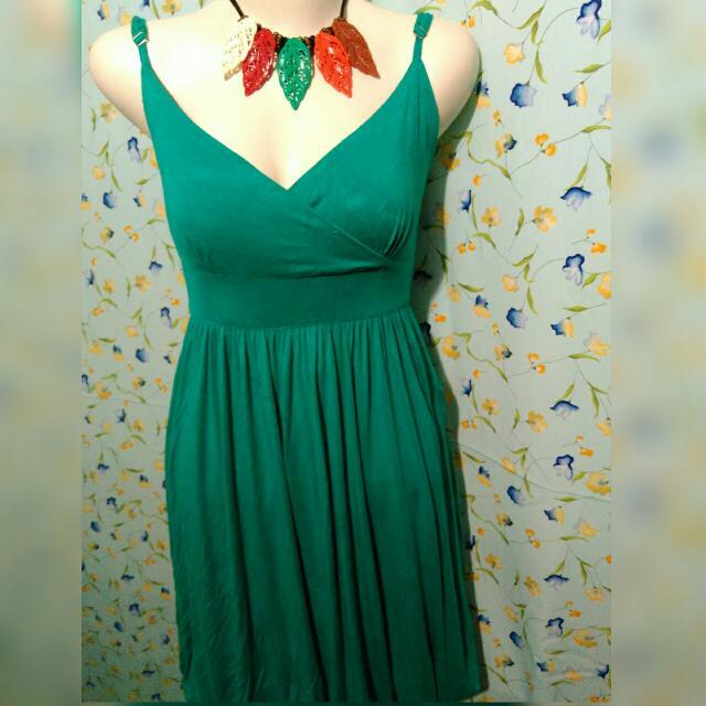 25. Dress Yukensi TOSCA