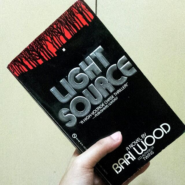 2 Books For Php 150.00