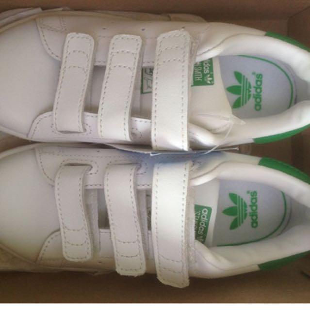 Adidas Stan Smith Baru