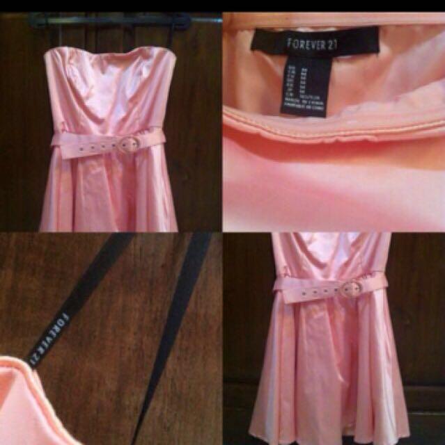 Dress Forever21