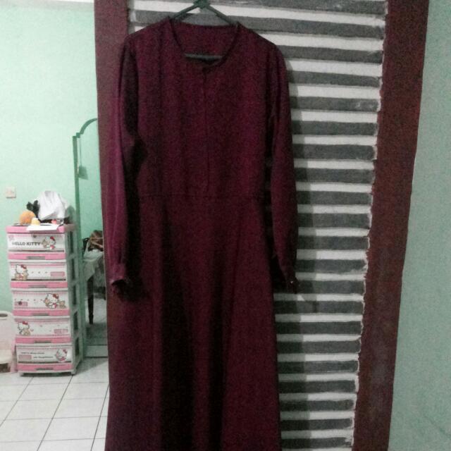 Balotelli Dress