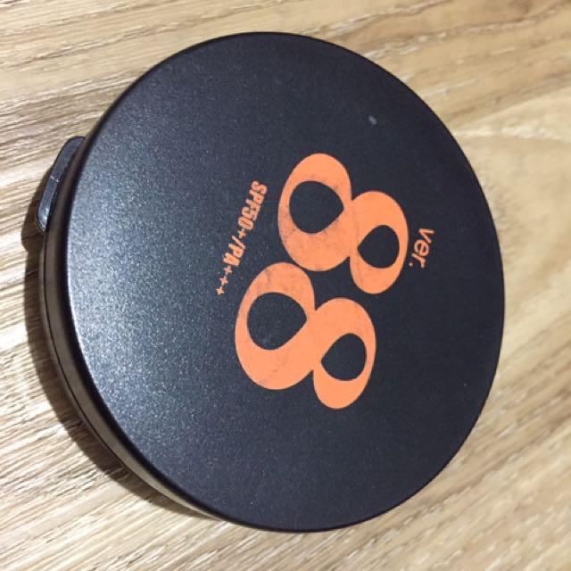 Bedak 88