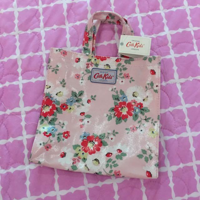 Catch Kidston Kids Mini Bag