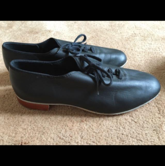 ⚡️ Coppola Tap Shoes - 9.5