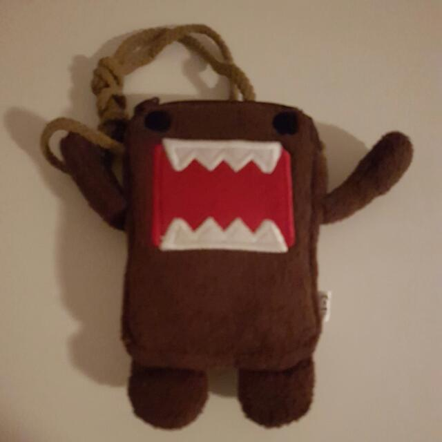 DOMO Little Bag