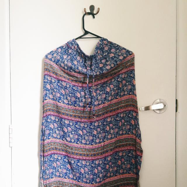 Factorie Maxi Skirts