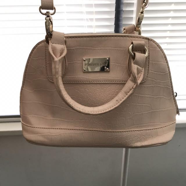 Forever New Sholder Bag