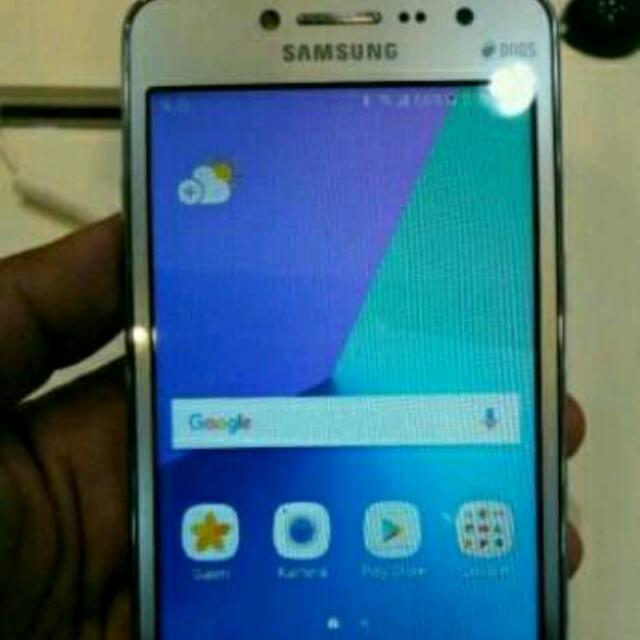Gebyar Promo Galaxy J2 Prime Cicilan Tanpa Kartu Credit Serba Serbi