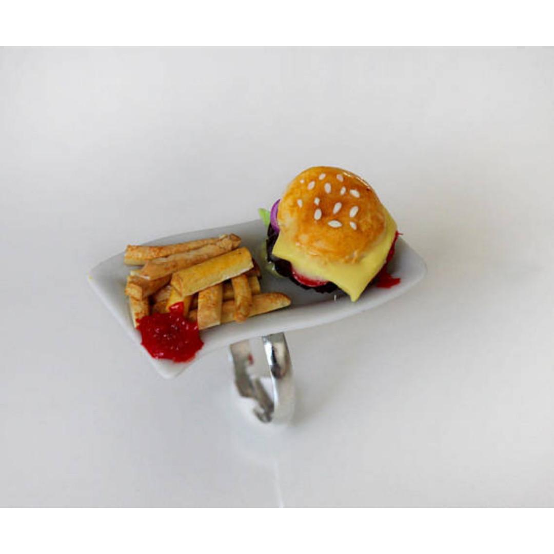 Hamburger Ring (185)