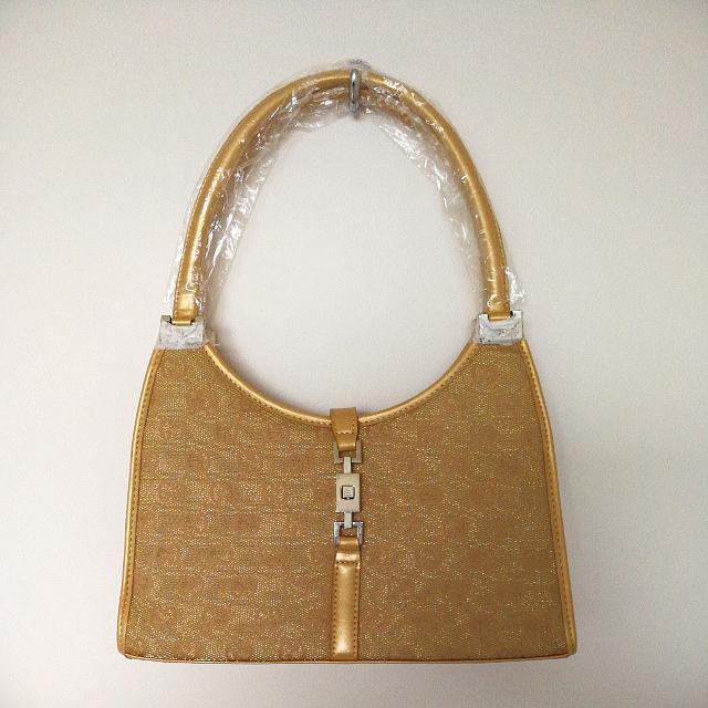 !New! Handbag