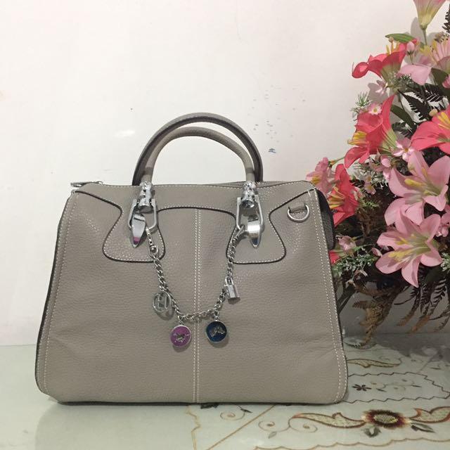 Hermes Hand Bag (Semi Premium) TURUN HARGA