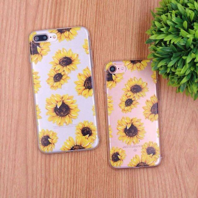 Iphone 6 Case!!!🌻