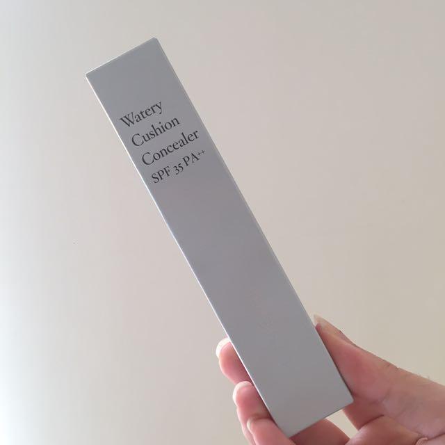 (含運)Laneige蘭芝 氣墊遮瑕筆