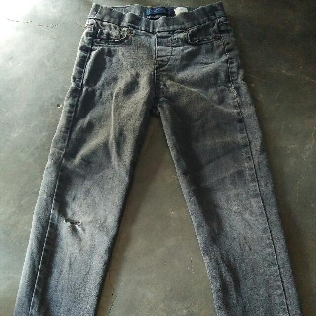 Levis For Kids