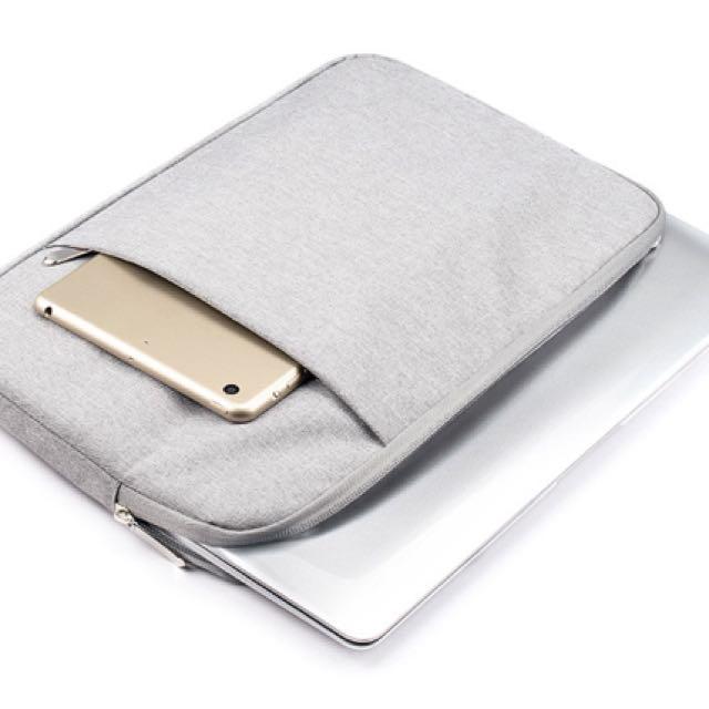 Macbook  and Laptops Sleeves 🌸