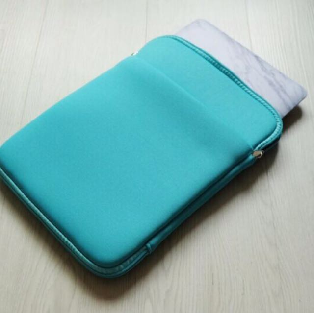 Macbook and Laptops Sleeves B36
