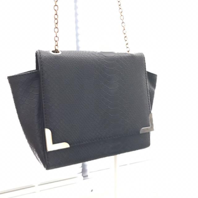 New Look Shoulder Bag