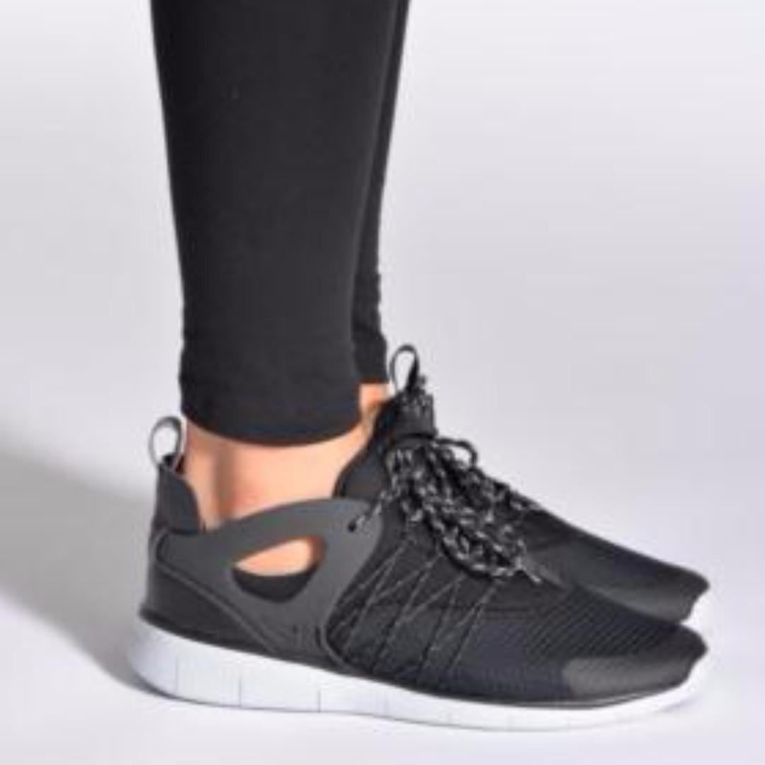 NIKE - Free Viritous Training Shoe (US 9)