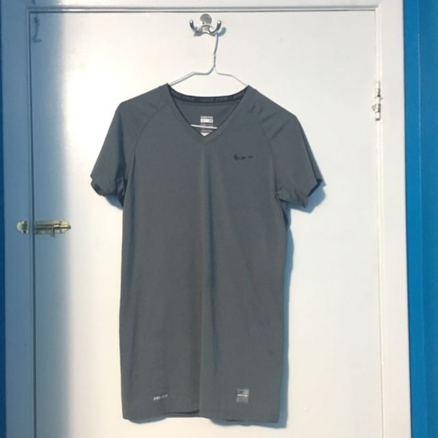 Nike PRO Dry Fit Top