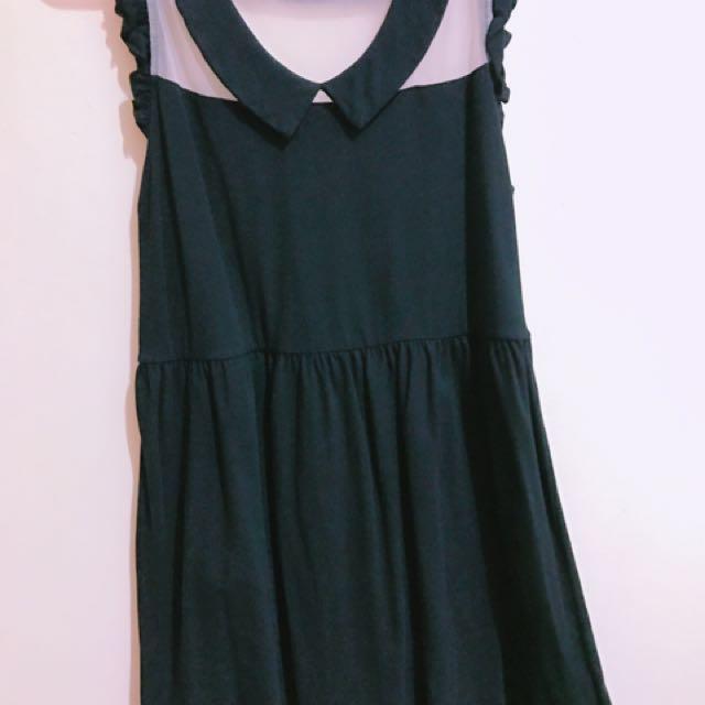 Pazzo 洋裝