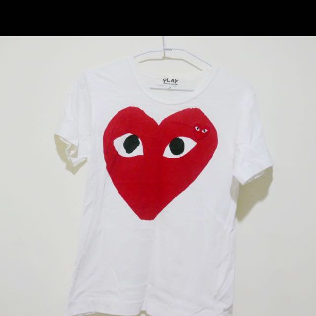 Play CDG T